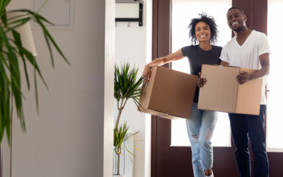 8 Tips for Buying and Selling Your Home at the Same Time